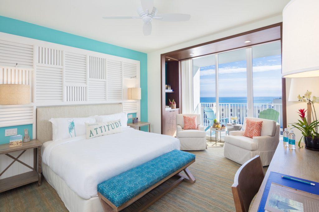 king-room-ocean-view