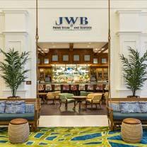 JWB-Bar-sm
