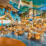 Jimmy-Buffets-Margaritaville-interior-4