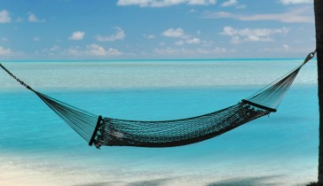 hammock header