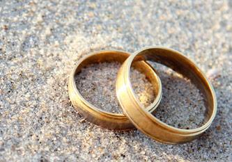 rings-sm