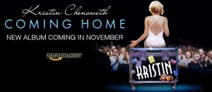 """Pre-order """"Coming Home"""" now on Amazon!"""