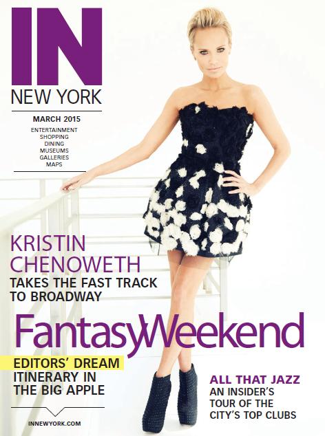 kristin-chenoweth-in-newyork-cover