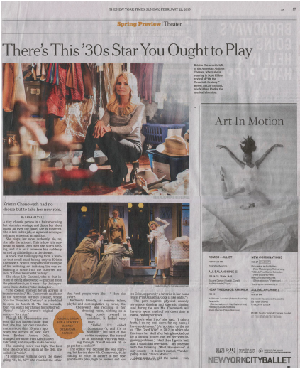 kristin-chenoweth-nytimes1