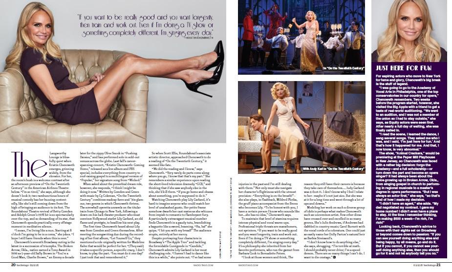 kristin-chenoweth-backstage-cover-story-2