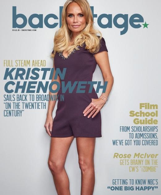 kristin-chenoweth-backstage-cover