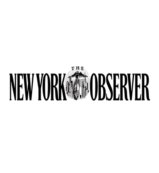 On the 20th Century Featured in The New York Observer