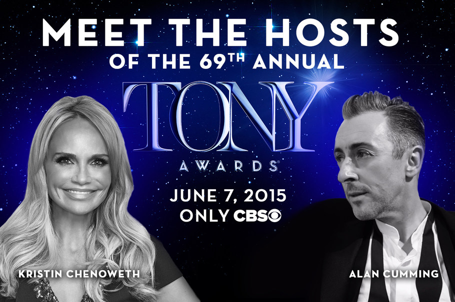 tony-awards-meet-the-hosts