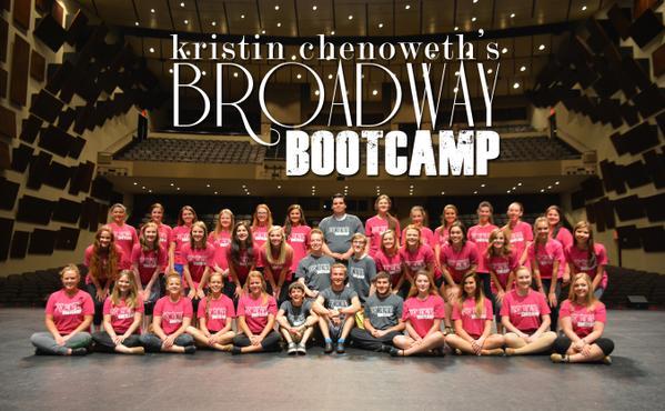 KC-broadway-bootcamp