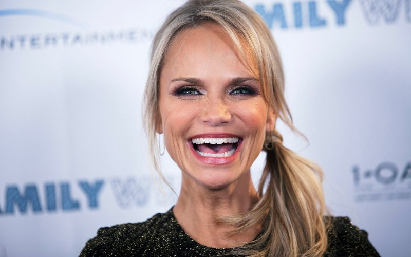 kristin chenoweth wdw dating history Kristin chenoweth: shop kristin chenoweth's jewelry line   we cover wdw as parents,  i'll look at the definition and history of irish whiskey,.
