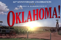 OKLAHOMA! 60th Anniversary Movie Theater Event | Trailer