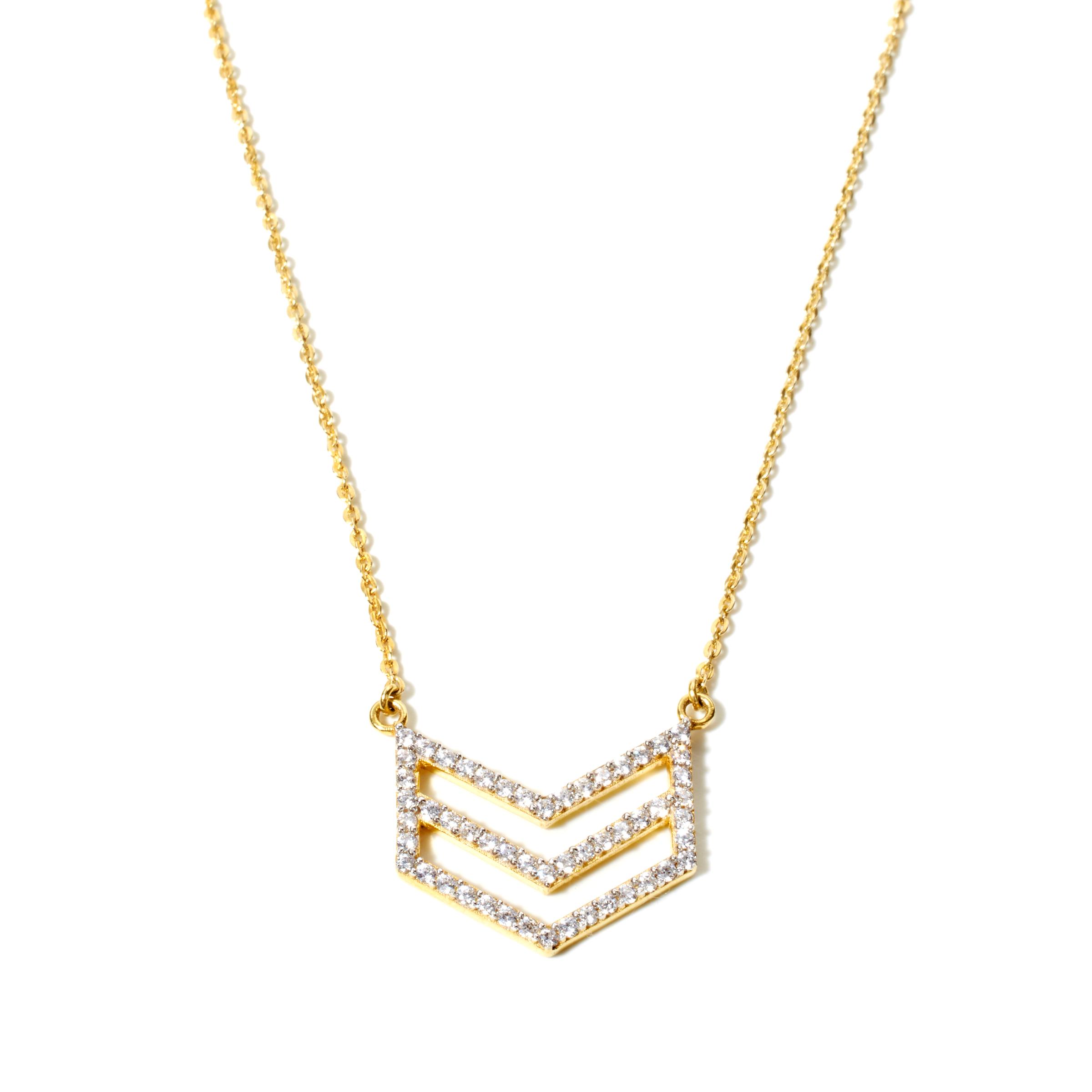 PR2973_0018_Jewelry_PR_Shots_455687
