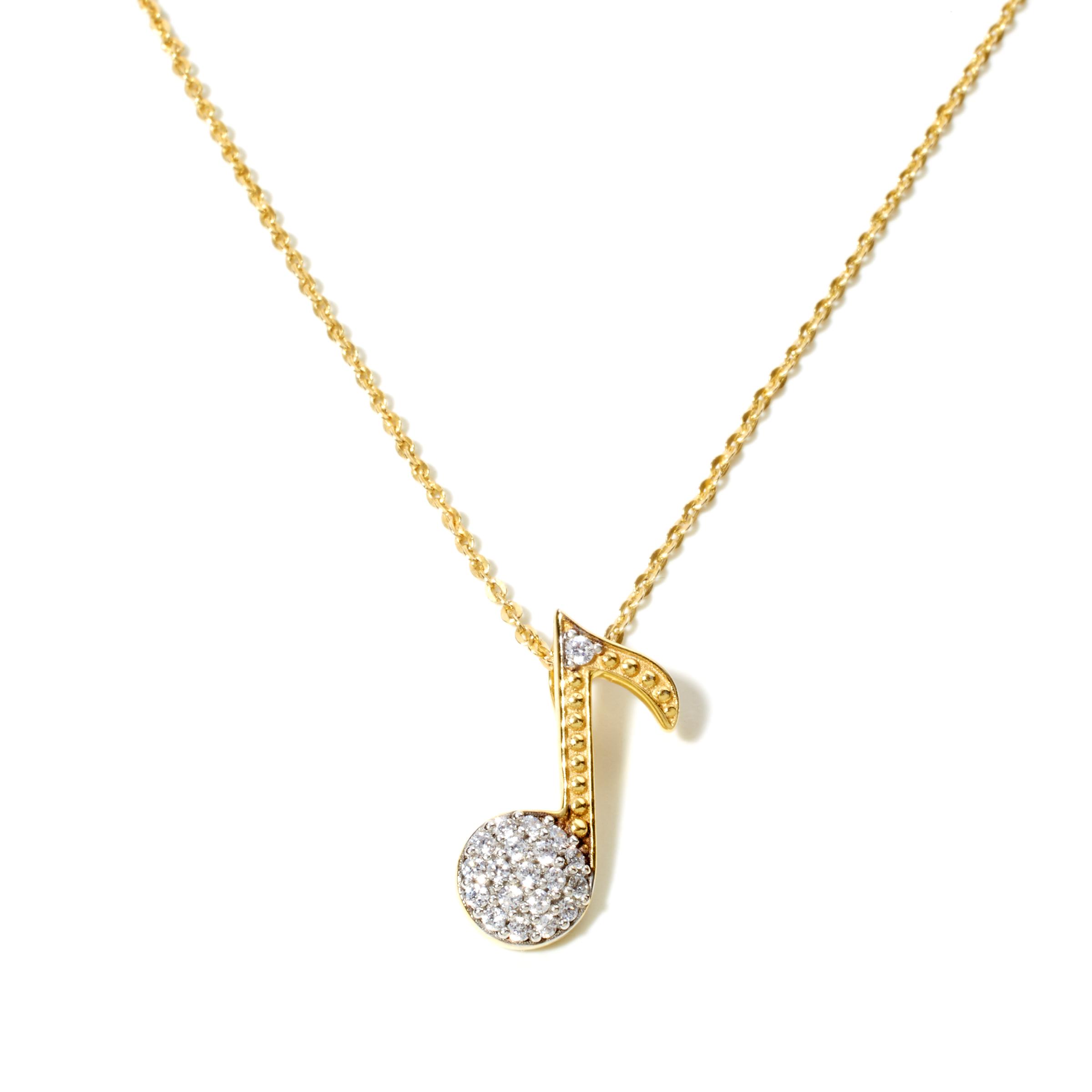 PR2973_0030_Jewelry_PR_Shots_455737