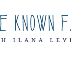 """""""Little Known Facts"""" Podcast Now Available!"""