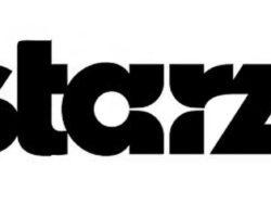 "Kristin Joins Cast of Starz Show ""American Gods"""