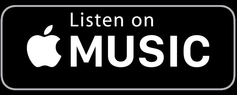 listen-on-apple-music-badge crop