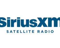 Tune In: Kristin on SiriusXM On Broadway