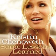 Kristin Chenoweth Set for Barnes & Noble CD Signing in September