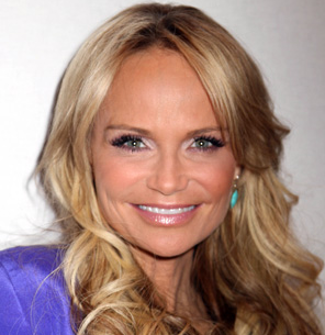 Oscars 2013: Kristin Chenoweth anticipating 'a new experience' as ABC red carpet co-host