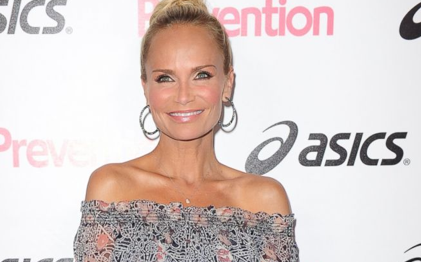 Kristin Chenoweth Speaks Out After Hospital Visit