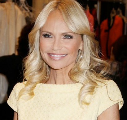 Kristin Chenoweth Brings Star Power to 'Good Christian Bitches'