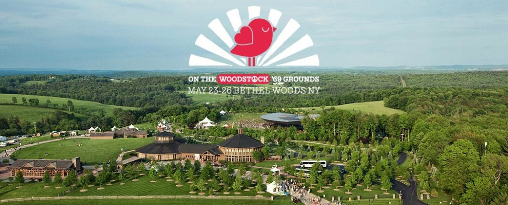 the impact of the woodstock music festival to the world Effects of woodstock annotated bibliography sources   the woodstock music and art fair  woodstock was less a music festival than a total experience,.