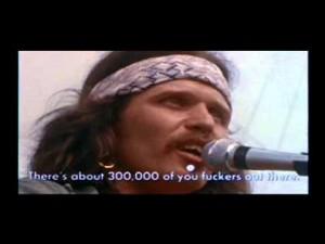 Videos | Woodstock