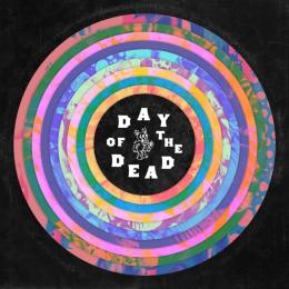 Grateful Dead Tribute Drops 5/20