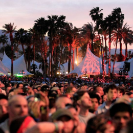 Coachella: Are you prepared?