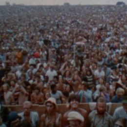Best Classic Bands: Favorite Woodstock Artists