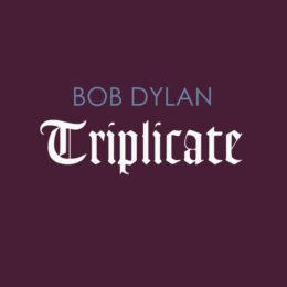 Bob Dylan's New Triple Album Reimagines The Classics