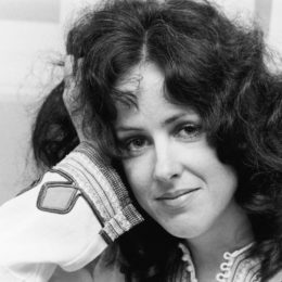 Grace Slick's Summer Of Love