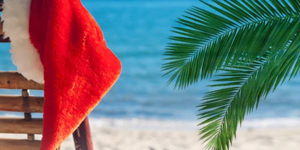 Celebrate the Holidays in Margaritaville! - Margaritaville Blog