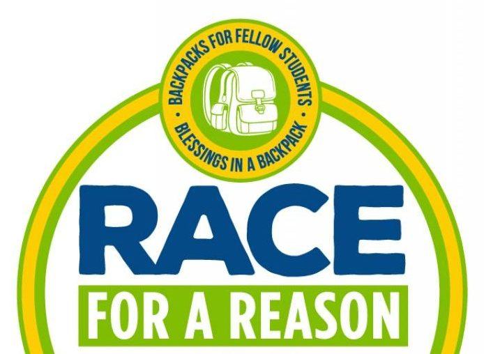 raceforareason5k_final-01