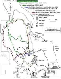 Wekiwa-Springs-State-Park-Trail-Map.mediumthumb.pdf