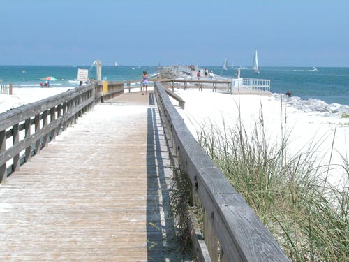 ponce_inlet_web_9421