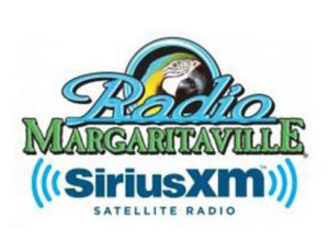 Radio Margaritaville's I Don't Know Memorial Day Weekend