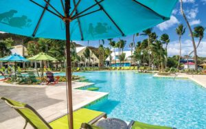 Margaritaville Vacation Club - St. Thomas