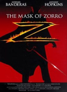 Mask_of_zorro