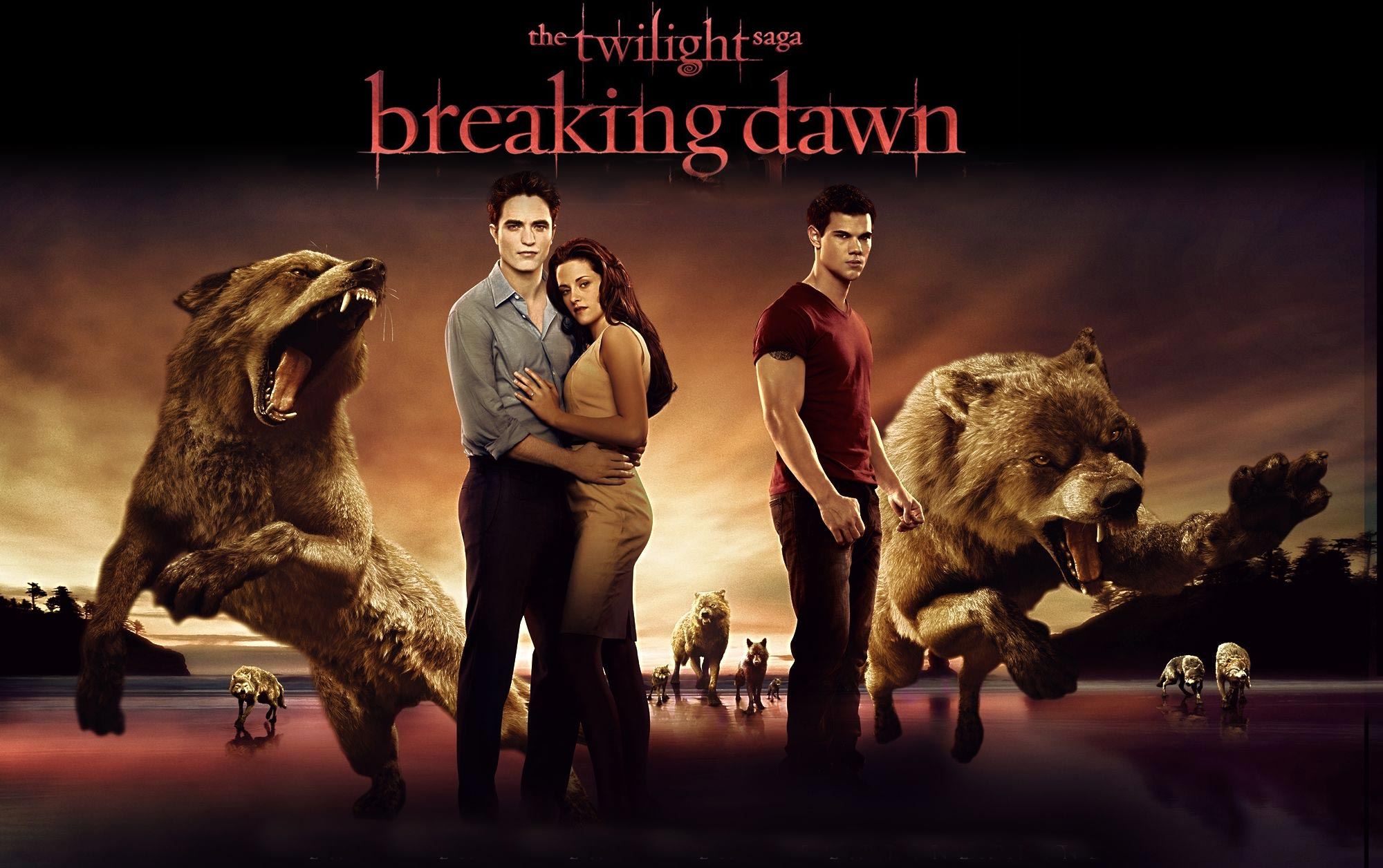 The-Twilight-Saga-Breaking-Dawn-Part-1-HD-Movie-2011