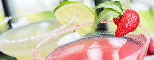 4 Cocktails to Help You Celebrate National Daiquiri Day