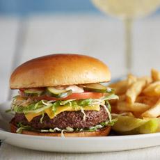 left-menupic-burgersinparadise
