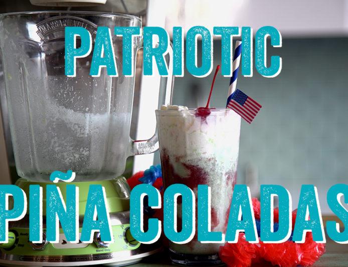 patriotic_pinasYT