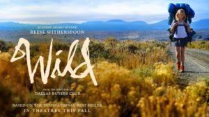 wild-movie-2014-1