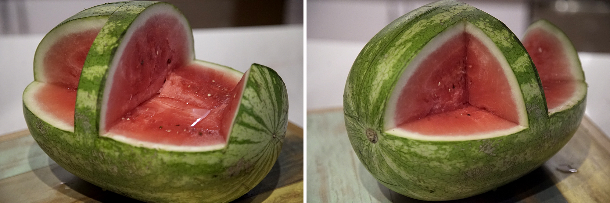 Watermelon_sidebyside_1