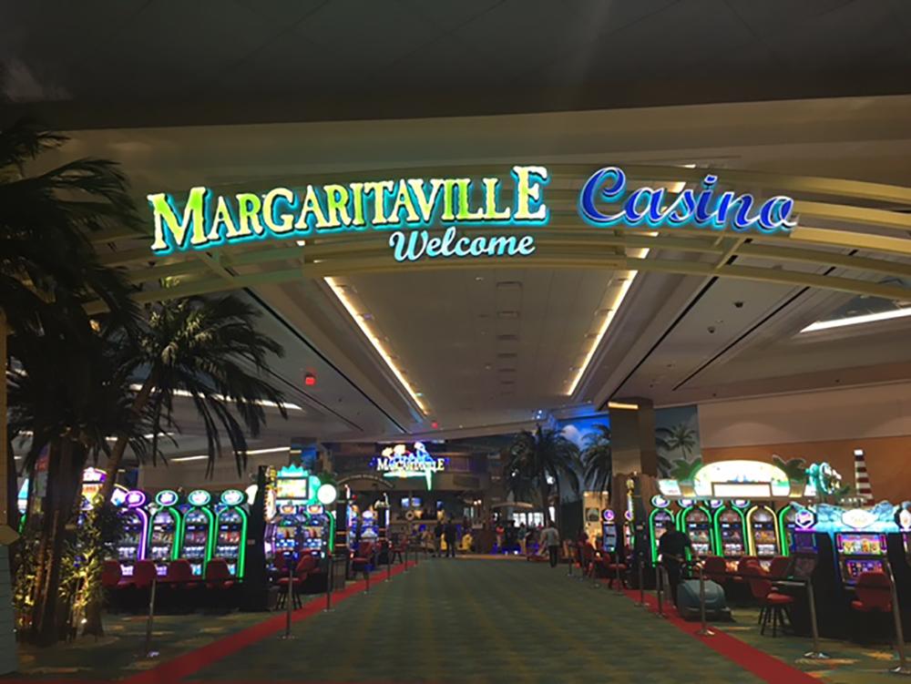 margaritaville casino and restaurant opens at river spirit casino rh blog margaritaville com Rivers Casino Buffet Menu River Spirit Buffet Coupons