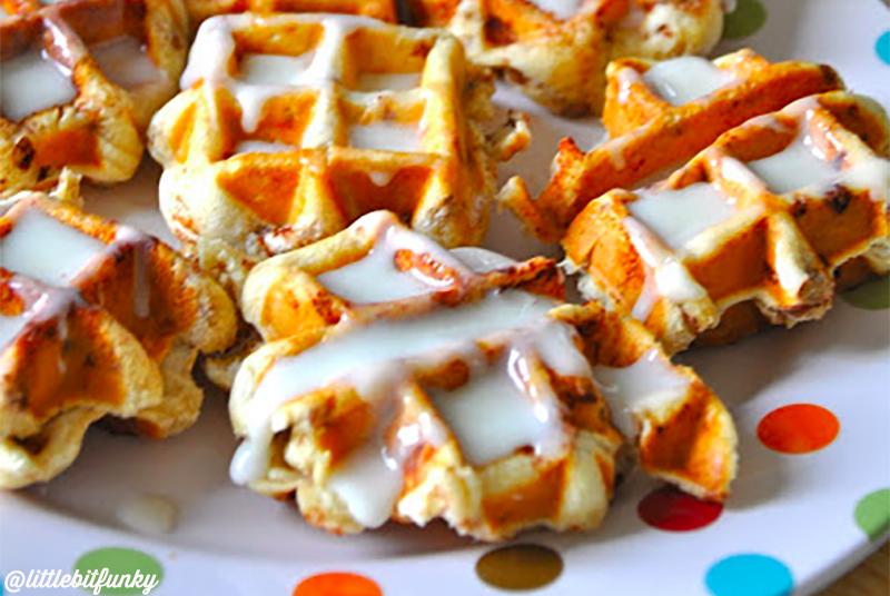 cinnrolls_waffles