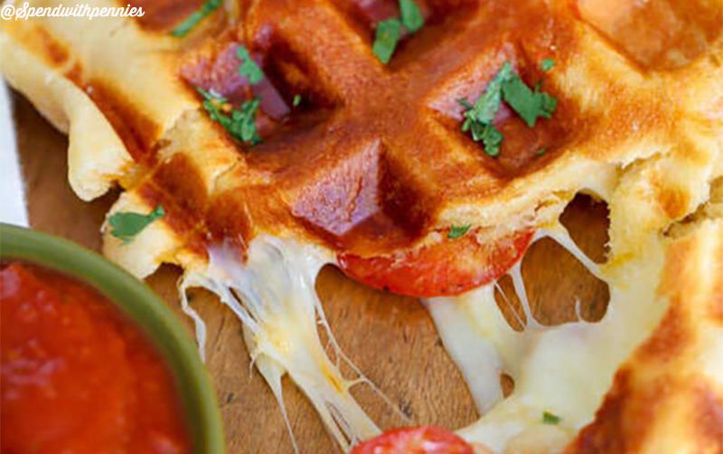 pizza_waffles