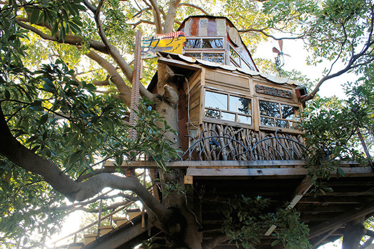 Treehouse-Cafe1