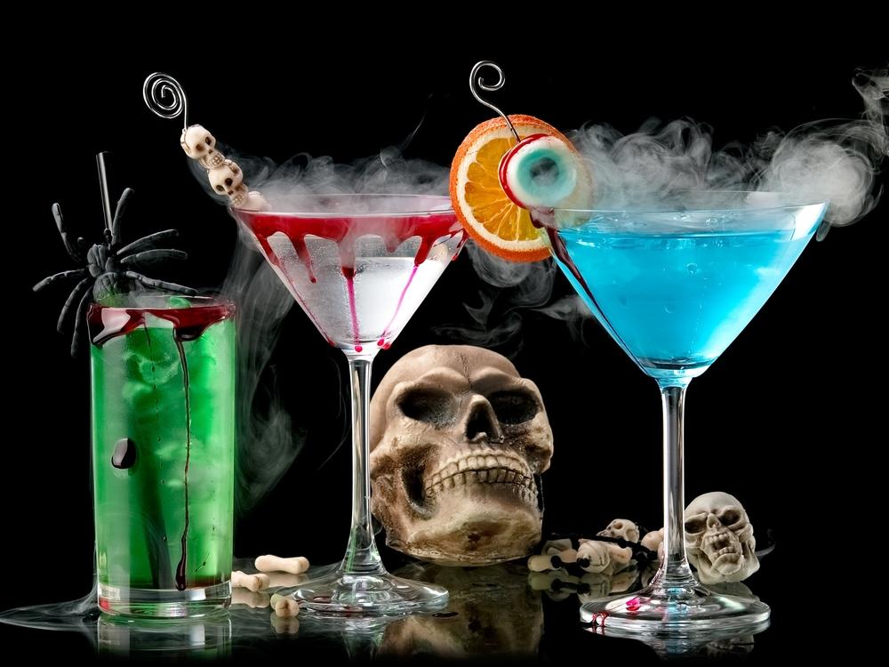 spooky halloween cocktails to freak over this october margaritaville blog. Black Bedroom Furniture Sets. Home Design Ideas
